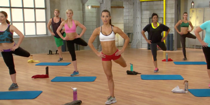 13 of the Best Leg Exercises