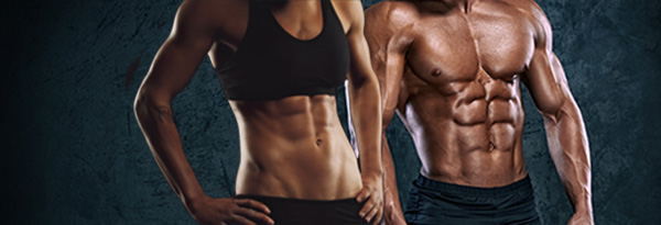 10 of the Best Exercises for Six Pack Abs