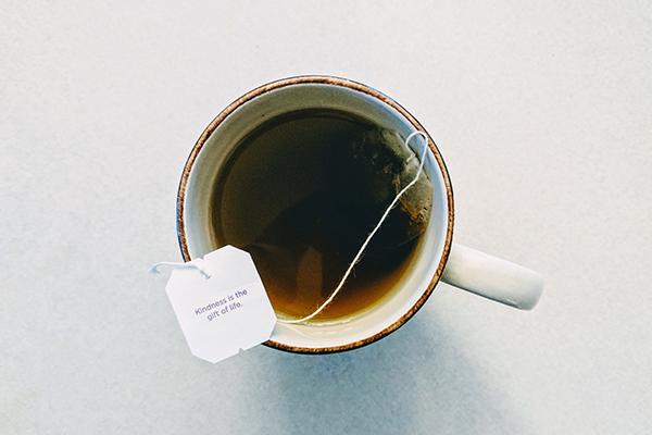 chaga, superfoods, shakeology ingredients, chaga tea, chaga mushroom tea