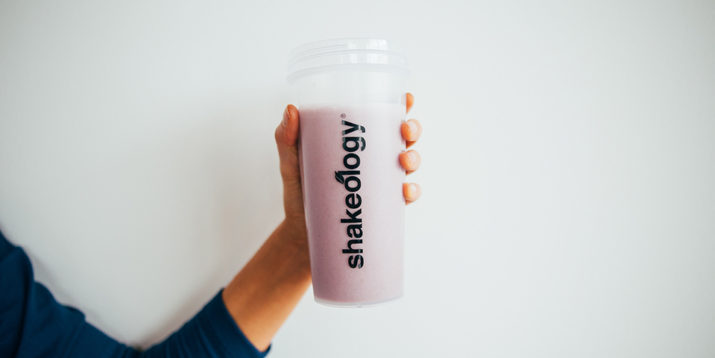 How I Can Afford the Price of Shakeology