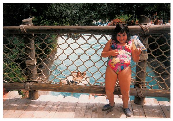 Meet-Ilana-bathing-suit