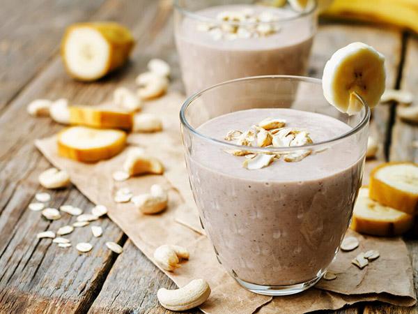 Banana-Cashew-Latte-roundup