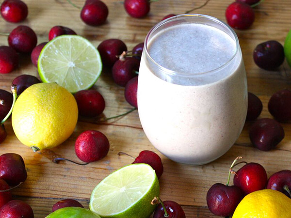 Cherry-Limeade-Shakeology-roundup