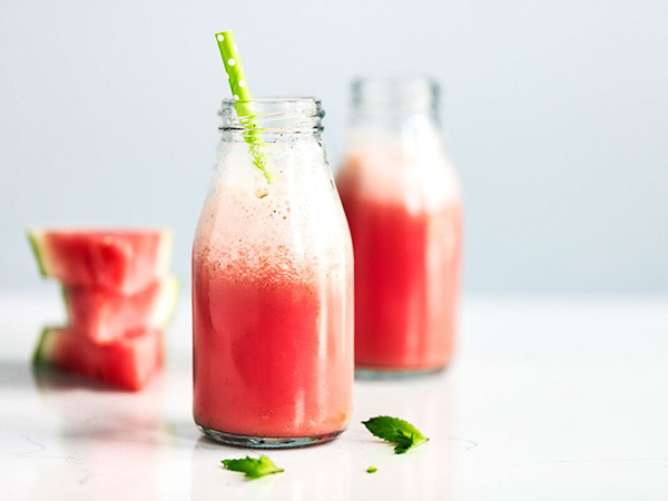 Minty-Watermelon-Shakeology-roundup