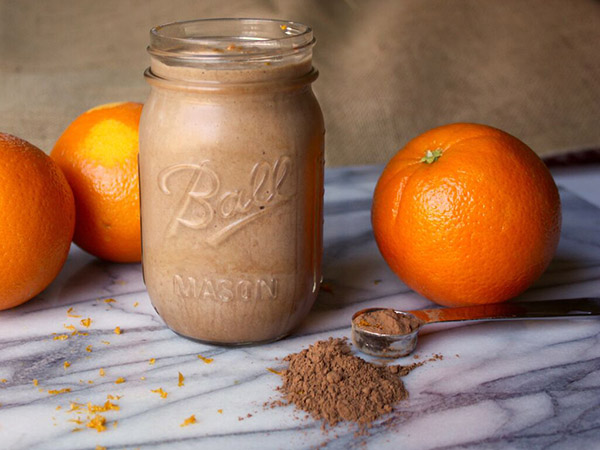 Orange-Mocha-Latte-roundup