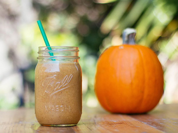 Pumpkin-Pie-Shakeology-roundup
