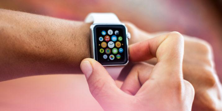 New Apple Watch Updates For Beachbody On Demand