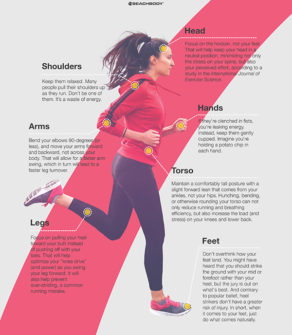 How to Start Running: 9 Simple Tips for Beginners