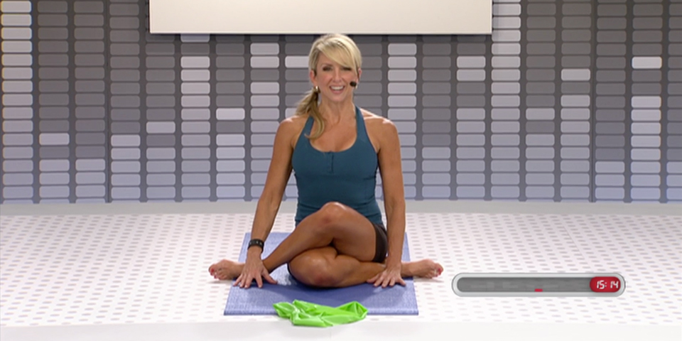 Focus T25 Complete Workout Fitness Dvd Set + Guides & Resistance Band. Groupon. Search Groupon All Stores Amazon Coupons Walmart Coupons Sam's Club Coupons Home Depot Coupons Macy's Coupons Focus T25 Complete Workout Fitness Dvd Set + Guides & Resistance .