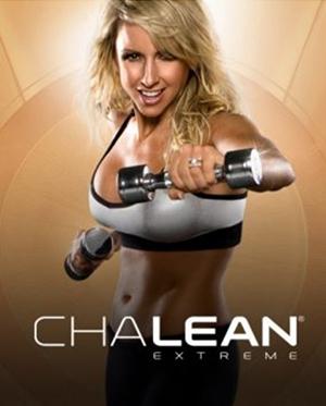 Chalean Extreme | Chalene Johnson