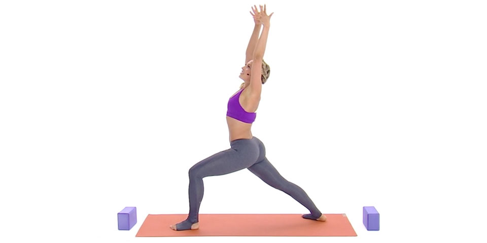 Vinyasa Yoga All You Need To Know Get Started