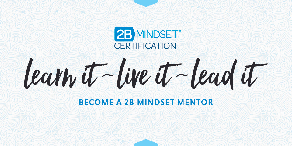 Get Your 2B Mindset Certification Now | The Beachbody Blog