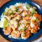 Jamaican-Coconut-Shrimp