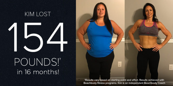 21 Day Fix Results Before After Success Stories With Photos