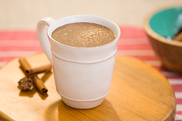 Mexican-Drinking-Chocolate-Shakeology