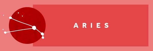 Aries Shakeology recipes