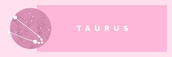 Taurus Shakeology Recipes