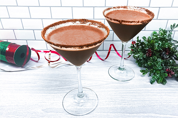 Peppermint-Mocha-Martini