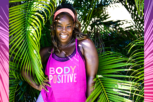 Body-Positive-Tank