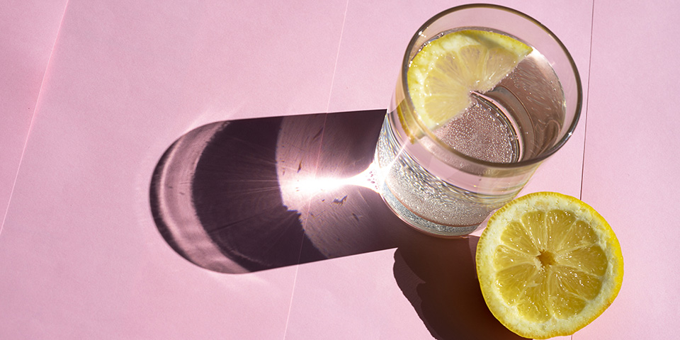 Everything You Need to Know About Seltzer Water