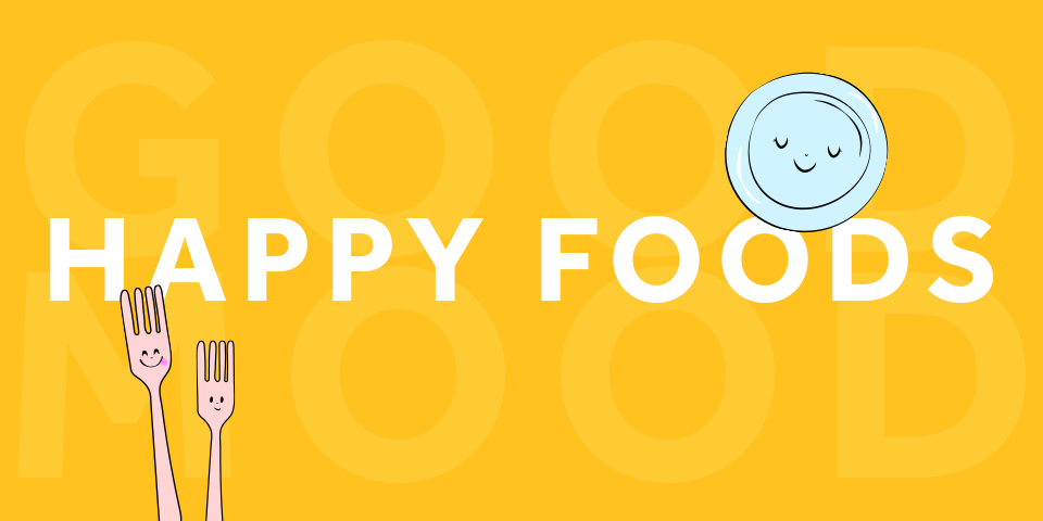 Photo of Good Mood Foods to Eat Every Day | The Beachbody Blog
