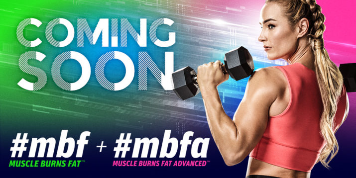 Coming Soon: #mbf and #mbfa