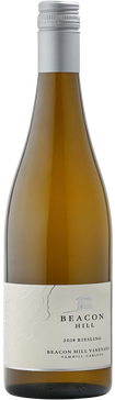 2018 Beacon Hill Riesling