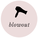 Hp_btn_blowout_off