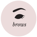 Hp_btn_brows_off