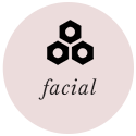 Hp_btn_facial_off