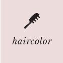 Hp_btn_haircolor_off