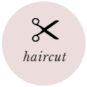 Hp_btn_haircut_off