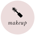 Hp_btn_makeup_off