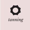 Hp_btn_tanning_off