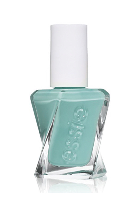 Gel Couture - Beauty Nap (Gray Moss)