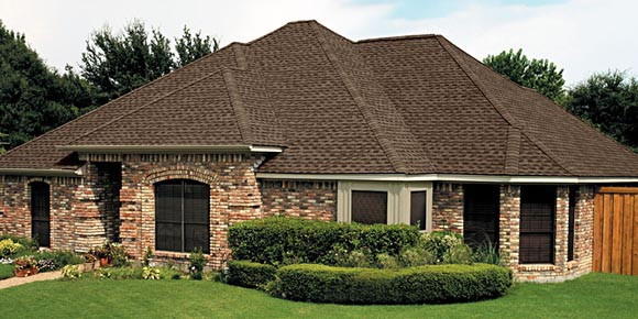 Oregon City roofing company
