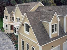 Oregon City roofing contractor