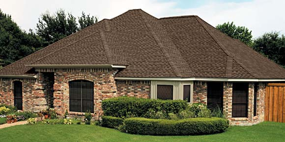 roof repair contractors Oregon City oregon