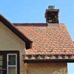 new roof install Oregon City