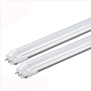 Led Bulbs & Tubes Cooperative T8 Smd2835 5ft 150cm 25w White Fluorescent White Led Light Lamp Tube Ac85-265v Grade Products According To Quality