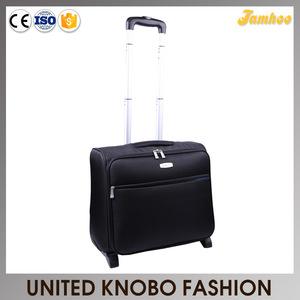 dc40898a4b6 Cheap EVA 1680D laptop trolley bag carry-on luggage