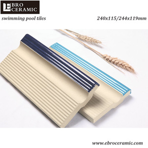 240x115 swimming pool tile, 240x115 swimming pool tile Suppliers and ...