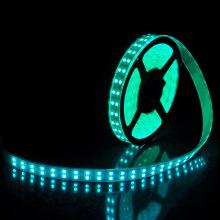 Pleasing B Q Led Lights B Q Led Lights Suppliers And Manufacturers At Okchem Com Wiring Digital Resources Indicompassionincorg