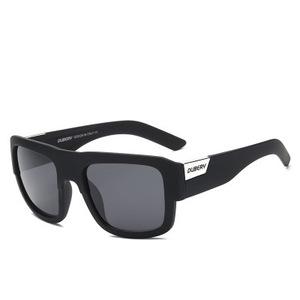 d3e95aca7d2 Polarized Sunglasses Men s Shades Women Aviation Male Sun Glasses For Men  Retro Cheap 2018 Luxury Brand