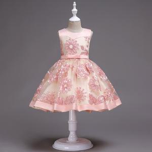 00f194e3d22e baby dress whole sale