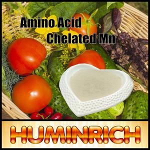 chelated compound fertilizer, chelated compound fertilizer Okchem