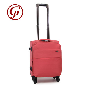 8cc76788403 Chinese brand low price cheap luggage and travel bags with wheels