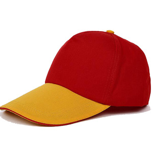 40b314c2d54c5 Best Place To Order Bulk Wholesale High Quality Cool Best Create Custom Hats