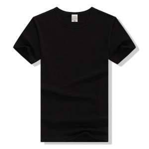 black uniform shirts for women. Wholesale no logo polo shirts for men mens  performance t-shirts fitting polo shirt 7cadc58dc354