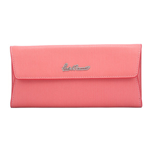 d888fad89c fashion wholesale luxury genuine designer fancy hand custom party long  ladies wallet women purse leather for